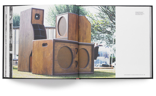 Sound-System-Culture-Book-Heartige-Hifi.jpg