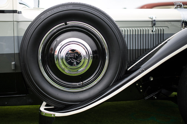 1932-ruxton-4.jpg