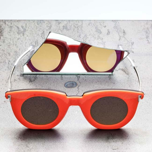 0db93707a84 Kaibosh Eyewear - COOL HUNTING