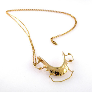 LincolnNow-KielMead-necklace-02b.jpg