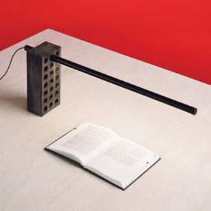Umbra-Swift-brick-lamp-3.jpg
