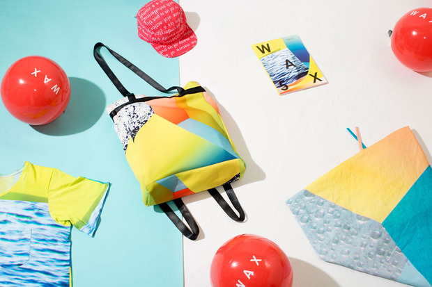WAX-mag-Print-All-Over-Me-beach-kit.jpg