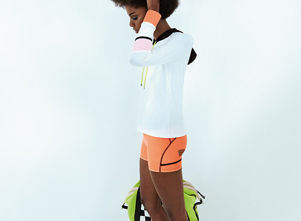 monreal-resort-2014-tennis-2.jpg