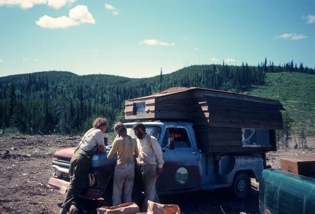 Nahanni-Reforestation-Truck-1.jpg