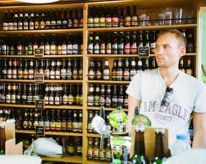 wom-tel-aviv-beer-bazaar-1.jpg