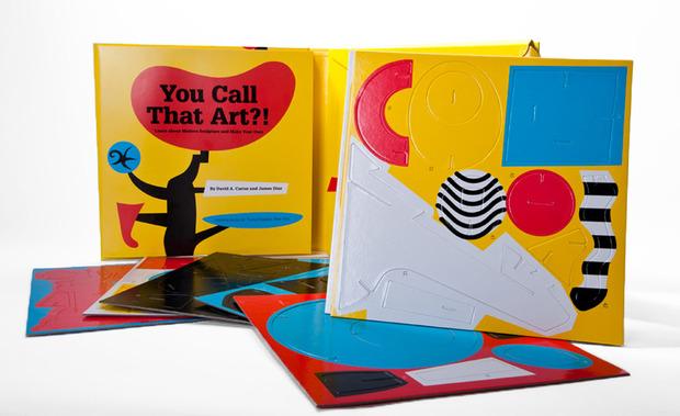 you-call-that-art-book-1.jpg