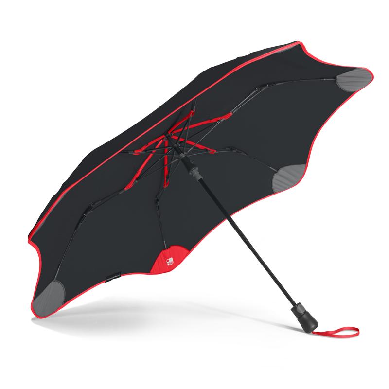 Blunt + Tile Smart Umbrella
