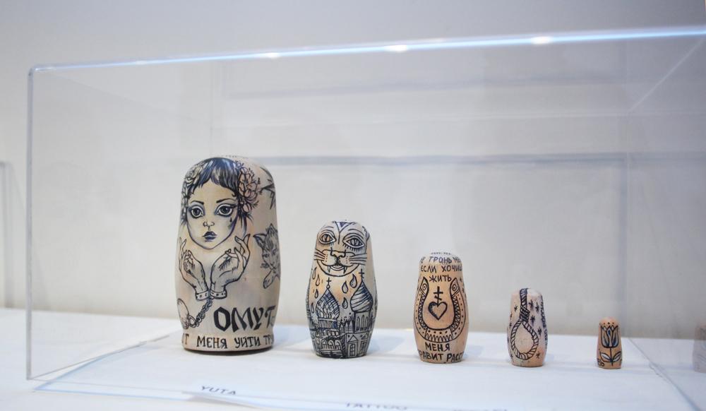 babushka-exhibition-6.jpg