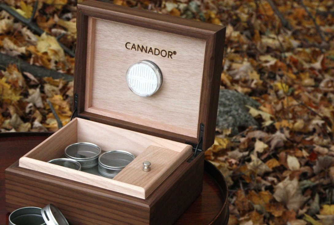 cannador-storage-box-1.jpg