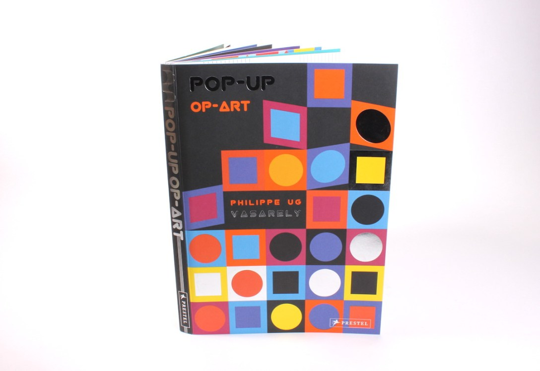 pop-up-vasarely-1.jpeg