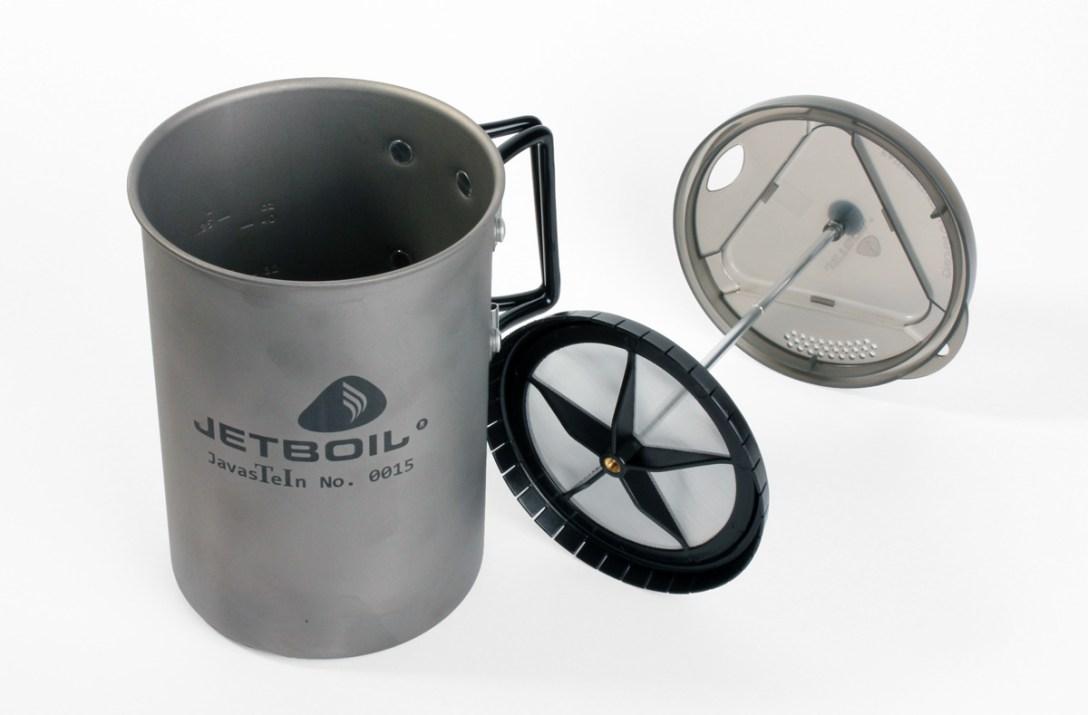 Jetboil-JavaStein-French-Press.jpg
