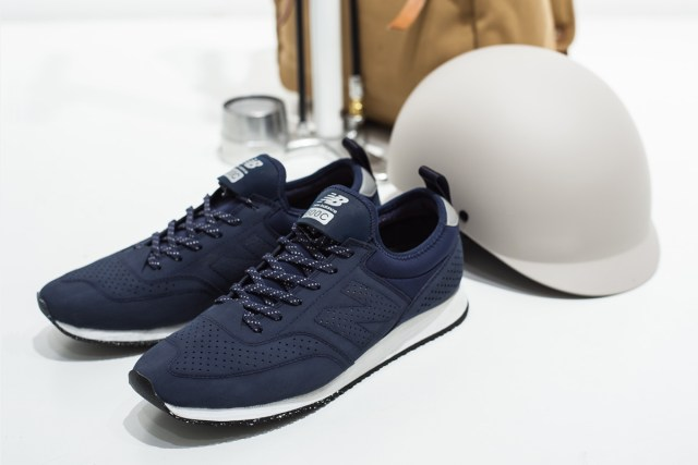 1d82ab69d3ee1 Tokyobike + New Balance C-Series Collection - COOL HUNTING