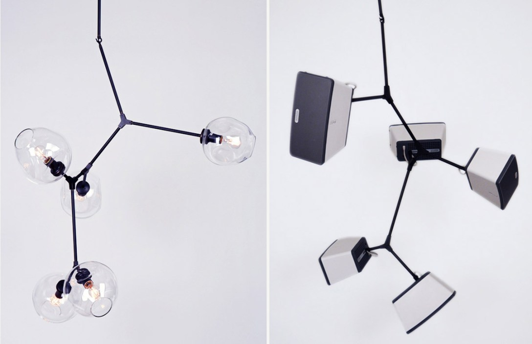 Adelman-Lights-Sonos-Soundalier.jpg