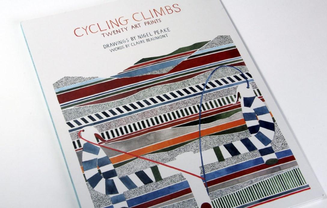 cycling-climbs-1.jpg