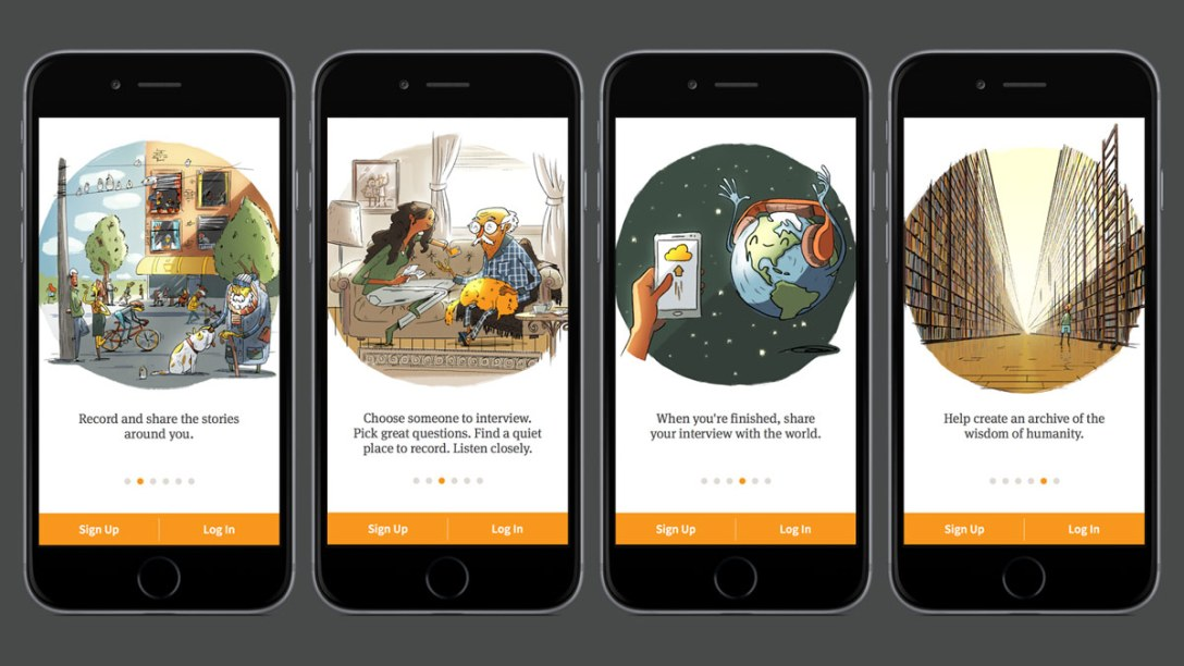 dave-isay-storycorps-app-ted-prize-2015-1.jpg
