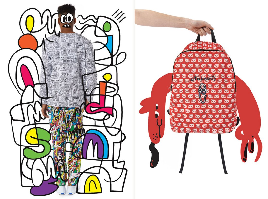 jon-burgerman-wearable-tech-paom-collaboration.jpg