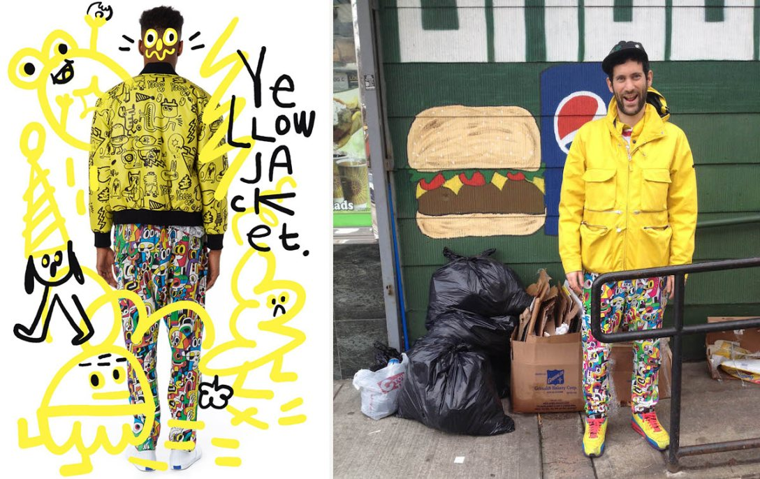 jon-burgerman-yellow-jacket-paom-collaboration.jpg