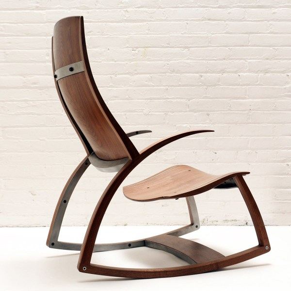 Cool Rocking Chair 1 Cool Hunting Beatyapartments Chair Design Images Beatyapartmentscom