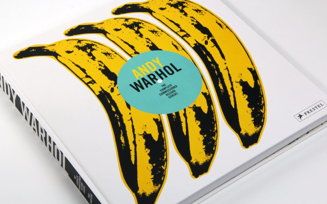 andy-warhol-complete-commissioned-record-covers-2.jpg