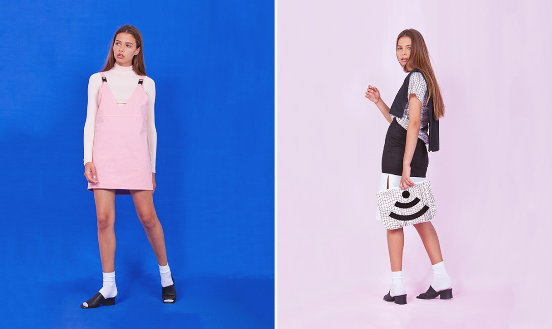 house-of-cards-aw15-in-too-deep-internet-style-1.jpg