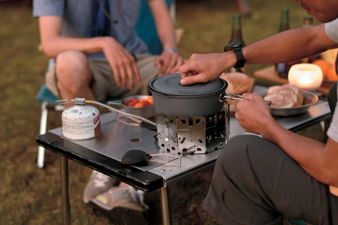 snow-peak-new-stoves.jpg