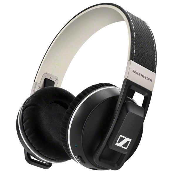 Urbanite XL Wireless Headphones