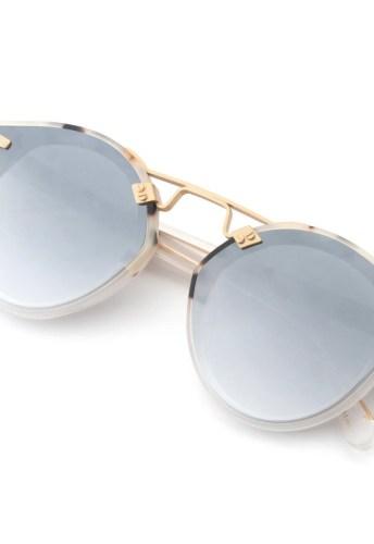 713a4aab25c St Louis Sunglasses - COOL HUNTING