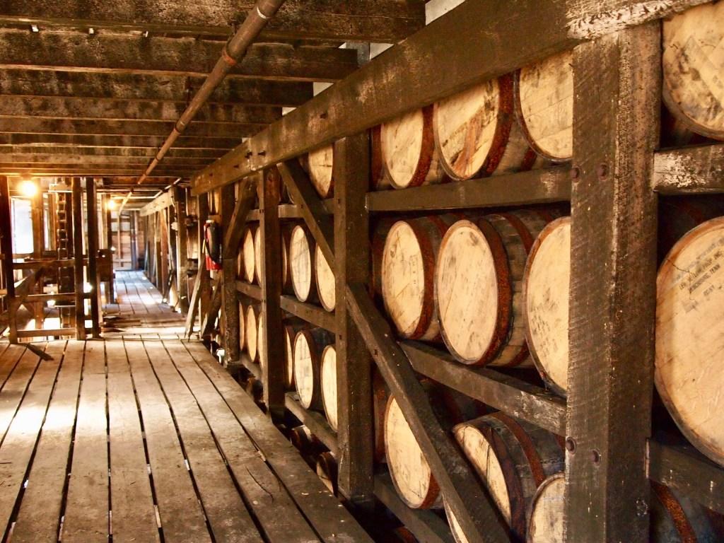Αποτέλεσμα εικόνας για whiskey distiller Jack Daniel