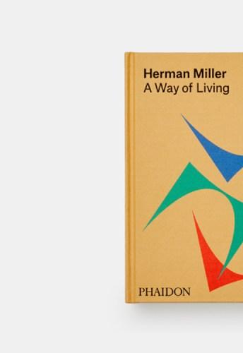 Studio Visit: The Herman Miller Archive - COOL HUNTING