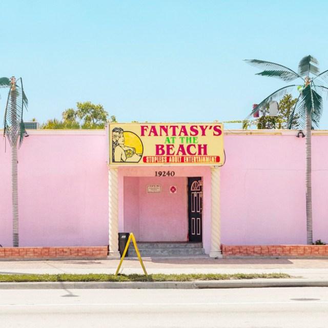 columbia-south-america-strip-clubs