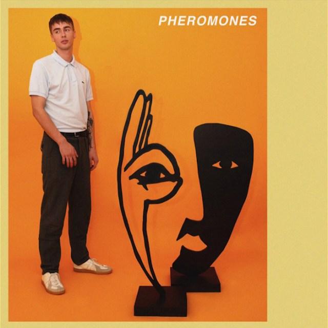 Havelock: Pheromones