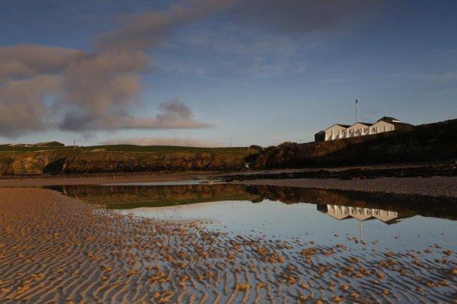 September Scotch: Orkney Islands' Scapa Single Malt Whisky