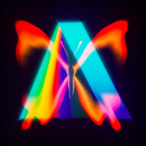 Jamie xx + The Avalanches: NTS Radio Show DJ Set