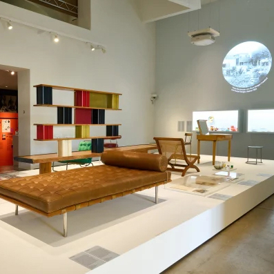 New Slate of Books + Exhibitions Redress Women's Contributions to Design History