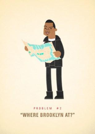 99problems-2.jpg