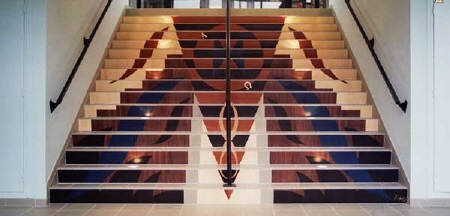 yannhervis-stairs.jpg