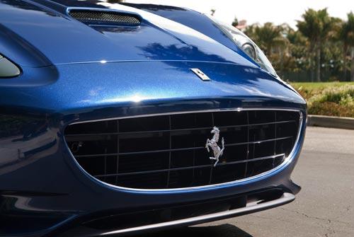 Ferrari-California-Press-Drive-19.jpg