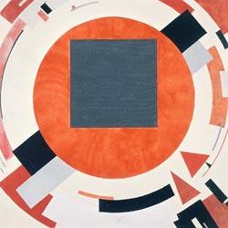 lissitzky-1.jpg