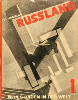 lissitzky-3.jpg