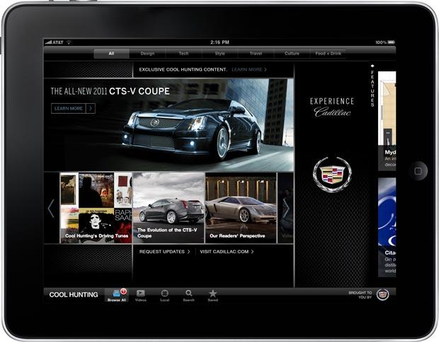CH-iPad-v2-cadi.jpg
