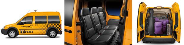 taxitom-ford.jpg