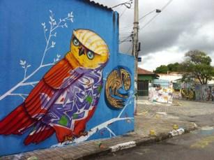 SaoPaulo-Local2.jpg