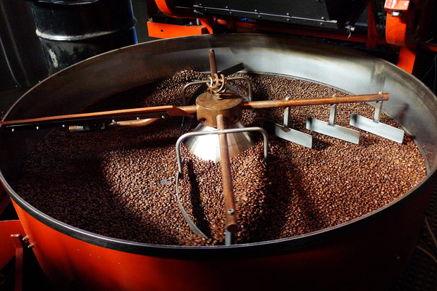 intelligentsia-workshop1.jpeg