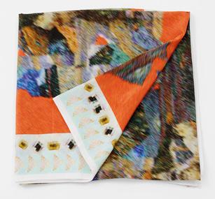 scarves-anntian1.jpg