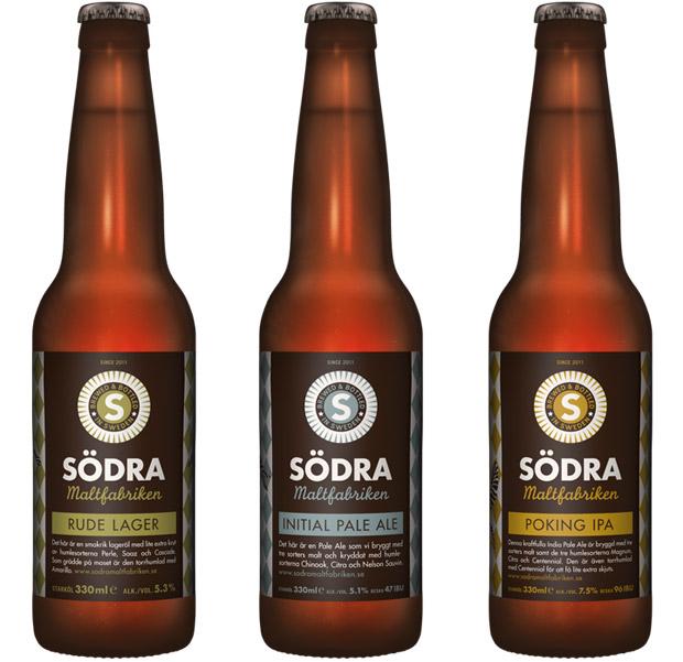 Sodra-beers.jpg