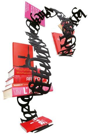 Bookshelf-book3c.jpg