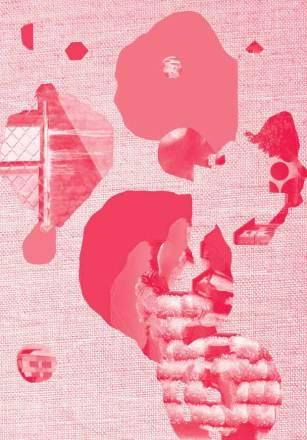 Collage-Culture-2c.jpg