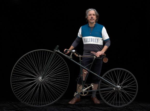 cycle-style-3.jpg