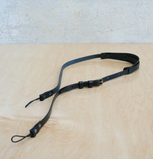 Mohawk-strap-1.jpg