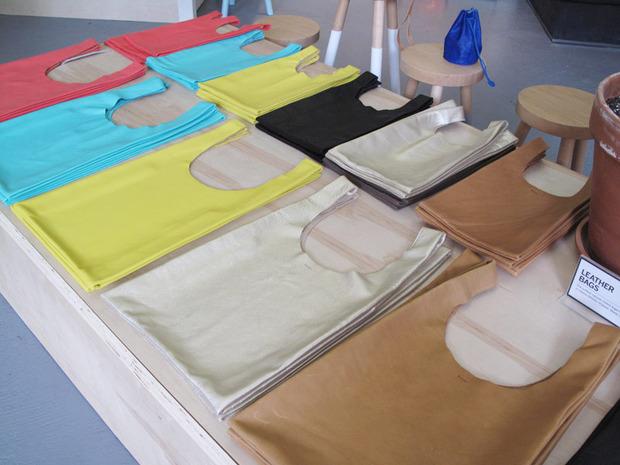 Baggu-Summer-Shop-5.jpg